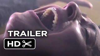 Watch The Device (2014) Online Free Putlocker