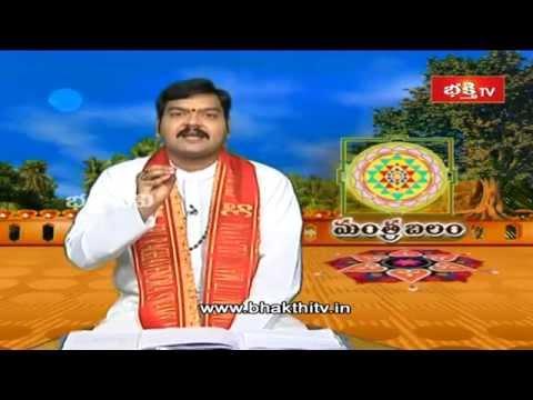 Importance of Govatsa Dwadashi and Deepa Dwadashi Mantras
