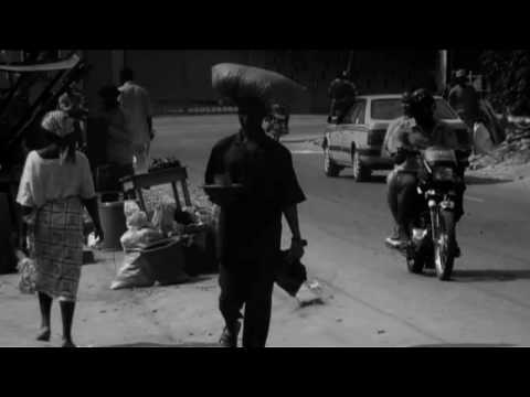 Ghetto - Created & Directed by Jak FrSH & G-FrSH] Ina Di Ghetto Wretch 32 ft. Ghetto From the movement of wretchrospective the wretchroboys debut album.