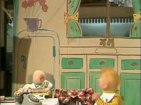 Muppet Show - Loretta Lynn