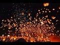 Download Lagu 5000 Lampion di Borobudur 2016 Mp3 Free