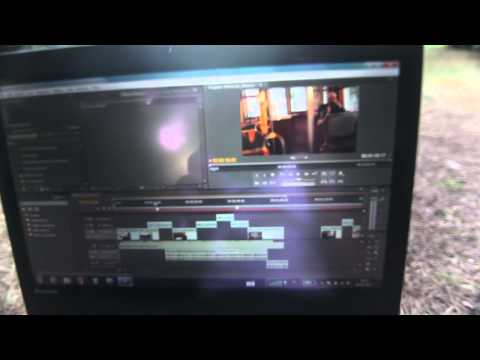 Lenovo ThinkPad X220 Tablet (Adobe Premiere, After Effects, ComicRack)