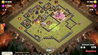 Video 3 Easy Ways to 3 star TH10 Ring bases! MP3, 3GP, MP4, WEBM, AVI, FLV Juli 2017