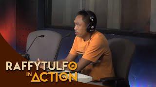 Video Bugok na PO3 tineketan ang walang salang taxi driver dahil sa sumbong ng pulpol na taga-munisipyo. MP3, 3GP, MP4, WEBM, AVI, FLV Oktober 2018