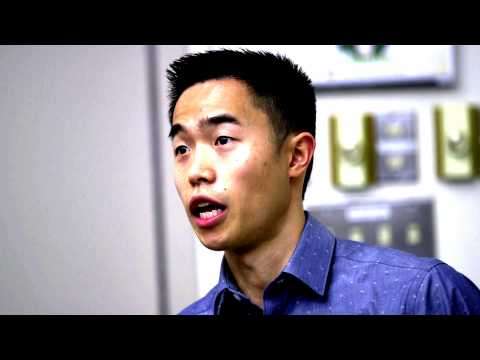Drs. Chris Lee and Ryan Arbeau: Sudden excited delirium in the Emergency Department