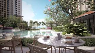 Video Andaman at Quayside Penang Singapore Launch by E&O MP3, 3GP, MP4, WEBM, AVI, FLV Agustus 2018