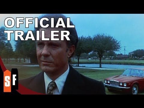 Obsession (1976) - Official Trailer