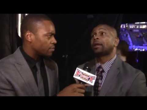 WATCH: Roy Jones Jr. Has Doubts About Rubio KO Ending (Video)