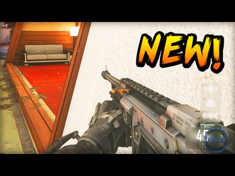 cod - NEW MAP! - Call of Duty: Advanced Warfare gameplay! ▻ Impossible Game... RAGE! - http://youtu.be/vO7EWkoFqGg ○ NEW 3D mini map - http://youtu.be/LF8kFPKAE0M I was lucky enough to ...