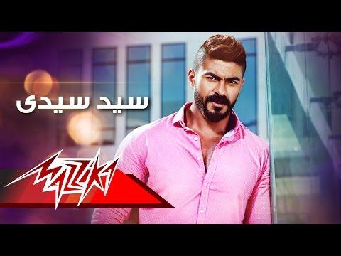 """اسمع- خالد سليم يطرح ألبومه الجديد """"أستاذ الهوى"""""""