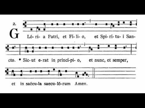 Les trois messes de Noël