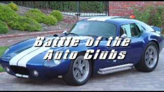 Nonton Alamo Mason's Fast and Furious Car Show Film Subtitle Indonesia Streaming Movie Download