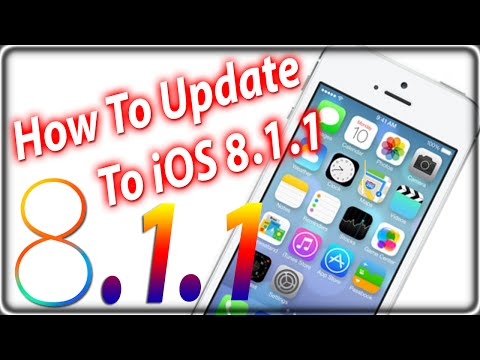 How To Update Iphone 5 Software Through Itunes
