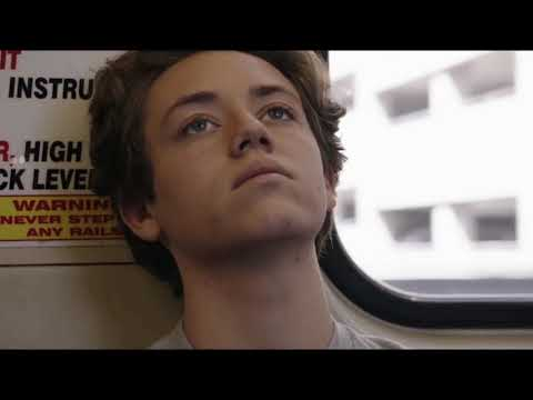 → Carl Gallagher ⁓ ♪ Cake by the ocean ♪