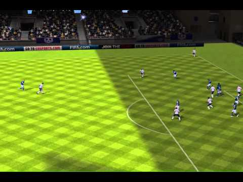 Millwall vs Bolton live - http://mg.eamobile.com/?chid=212&p=48727&mc=UC-CH-lb&u1=yt_fifa13_replays JOIN THE CLUB! EA SPORTS presents FIFA 13 for the iphone, ipad and ipod touch that ...