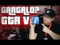 GARGALO PENTIUM G4560 NO GTA V??? DESCUBRA!