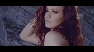 Natalia Nykiel Error pop music videos 2016