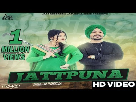 Jattpuna Songs mp3 download and Lyrics