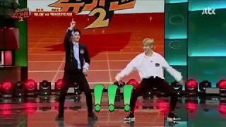 Video idols singing and dancing to red velvet bad boy MP3, 3GP, MP4, WEBM, AVI, FLV Juli 2018