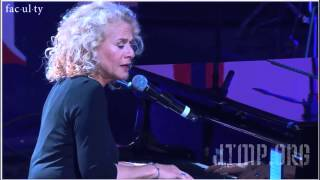 Boston Strong - Carole King -