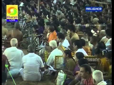 Jagadhanandhakaraka-Nattai.
