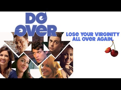 Do Over (Trailer)