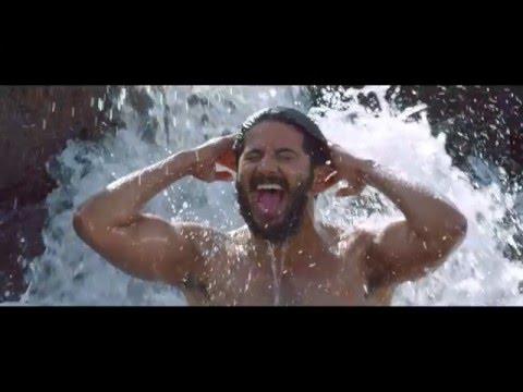 Charlie Malayalam Movie Trailer | Dulquer Salman, Parvathy