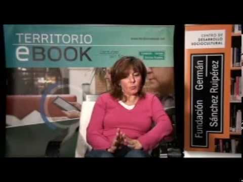 <strong>Los lectores opinan sobre la cuarta fase de Territorio Ebook I</strong><br />>