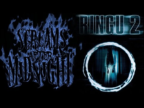 Ring 2 Review - Screams After Midnight