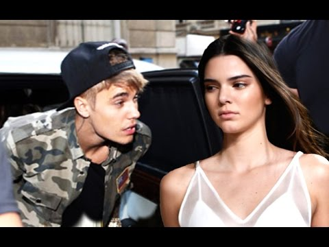 date - Justin Bieber and Kendall Jenner go on a romantic dinner date without Selena Gomez. Subscribe! http://bit.ly/10cQZ5j Starring Chloe Melas Produced by @ginoorlandini http://hollywoodlife.com...