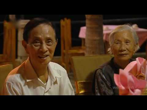 China: Eine Kulinarische Reise durch China (1/3) - DO ...