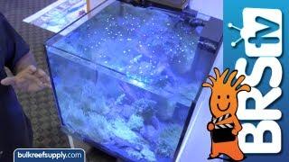 MACNA 2013: Elos Aquarium Systems