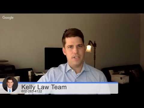 Car Accident Lawyer Phoenix  photos