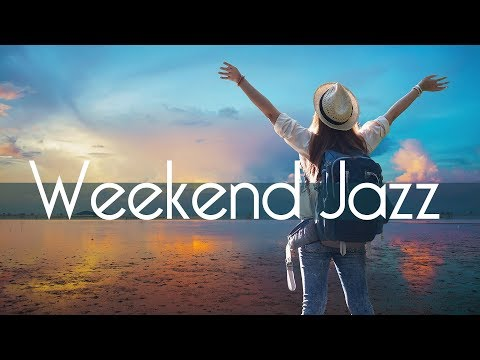 Smooth Jazz Weekend Music в 3 Hours Relaxing Smooth Jazz Saxophone