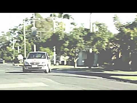 Drive Hard Trailer Trailer 2014