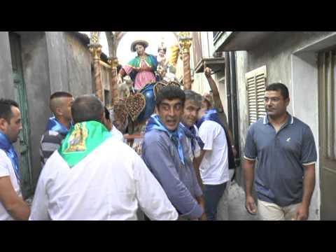 PIMINORO MARIA SS  DIVINA PASTORA 14 LUGLIO 2013  DI GIOVANNI TOMARCHIO  3  DA 4