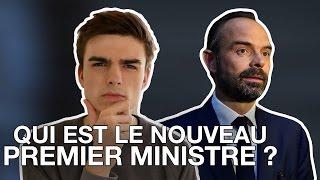 Video Qui est le nouveau premier ministre, Edouard Philippe ? 🤔 MP3, 3GP, MP4, WEBM, AVI, FLV Juni 2017
