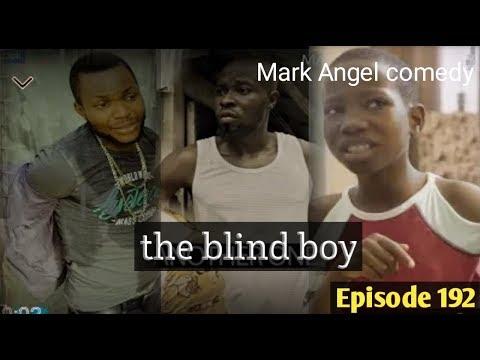 Mark Angel Comedy Episode 258 Emmanuellacomedy200episode(Mark Angel comedy)(Episode 258)