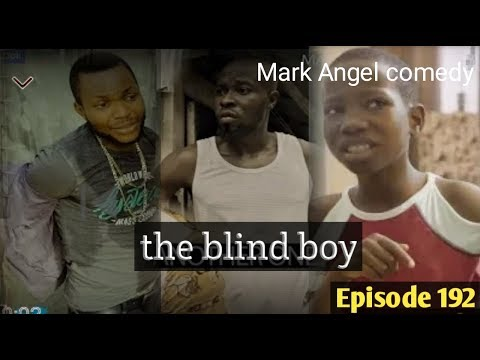 Mark Angel Comedy Episode 200 Emmanuellacomedy200episode(mark Angel Comedy)(episode 204)