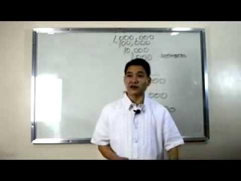 Global Money Business Presentation Part 5