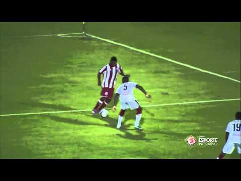 � campe�o!!! Esporte Clube Vit�ria conquista a Copa do Nordeste Sub 20
