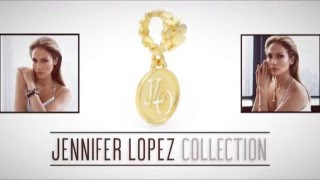 Jennifer Lopez Collection by Endless