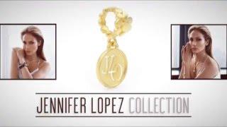 Jennifer Lopez Collection by Endless