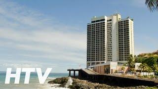 Chequea http://www.hotelesentv.com/hotel/br/pestana-bahia-salvador.html Pestana Bahia es un hermoso Hotel con restaurante,...