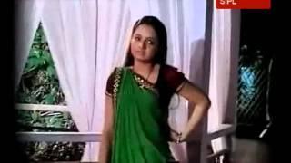 Download Video Saathiya's Gopi and Ahem spend sleepless night MP3 3GP MP4