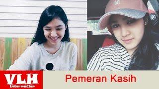 download lagu download musik download mp3 Cut Syifa Pemeran Kasih dalam Sinetron Anak Sekolahan di SCTV