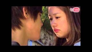 Nonton Playful Kiss: Married Life Film Subtitle Indonesia Streaming Movie Download
