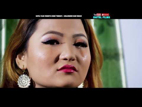 (सम्झनामा रूने अाँखा || New Nepali Adhunik ...  4 minutes, 25 seconds.)