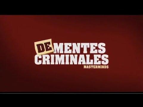 De-Mentes Criminales - Entrevista - Jared Hess?>