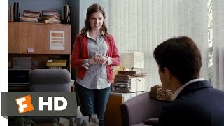Nonton 50 50  3 10  Movie Clip   Doogie Howser  2011  Hd Film Subtitle Indonesia Streaming Movie Download